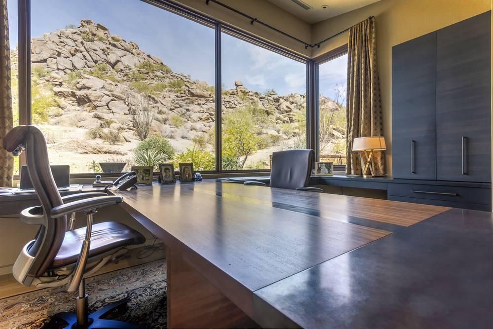 Estancia Lot 171 Peak Ventures Custom Homes and Remodeling