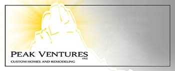 Peak Ventures Inc. Logo